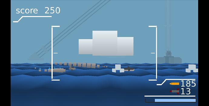 air poly screen 4
