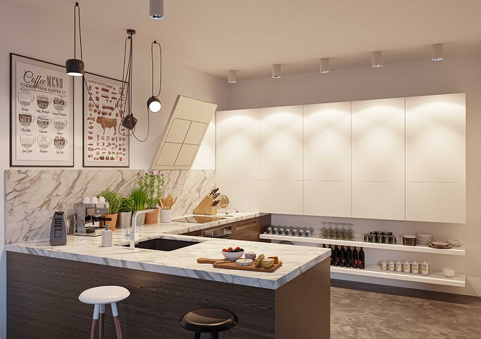 RH_Küche