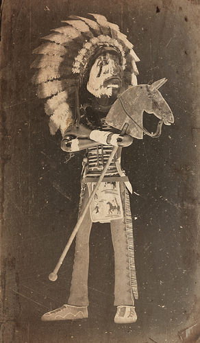 Crazy-Horse-Chief-00Old