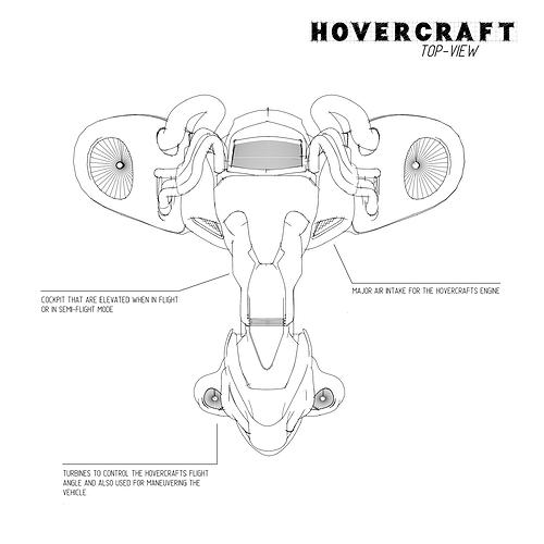 hover_spec_top