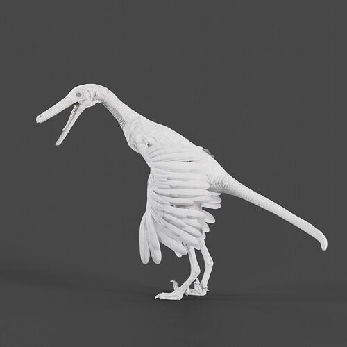 buitreraptor_wire_b