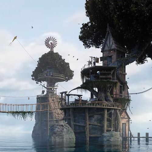 Thumnail_Tree House_Michael_Final