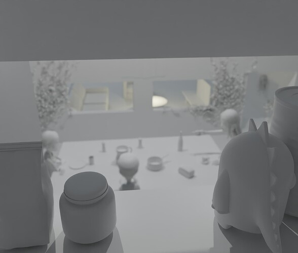 Clay_Final_Render_Ready