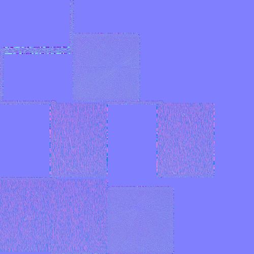 Job 1_Cube_Normal_good_s