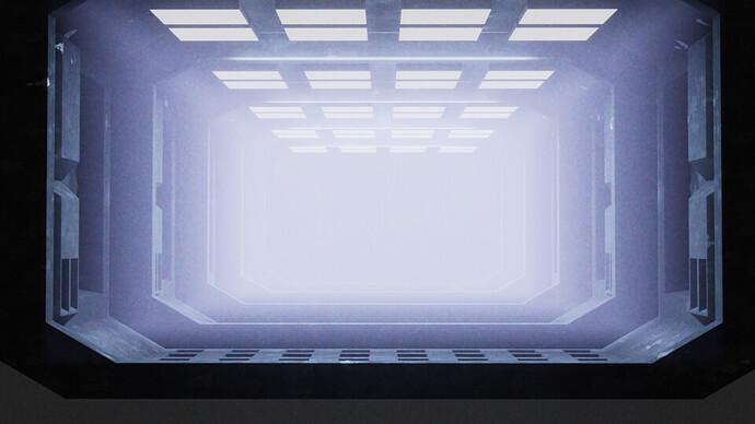 lab_hallway_grain