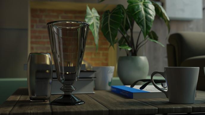 Vase_002