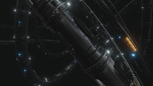 spacepipes-2938
