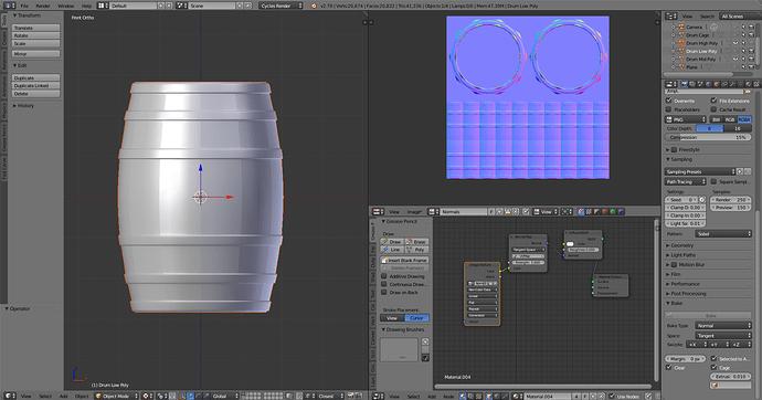 Barrel%20High%20Screen