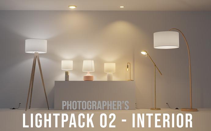 lightpack02