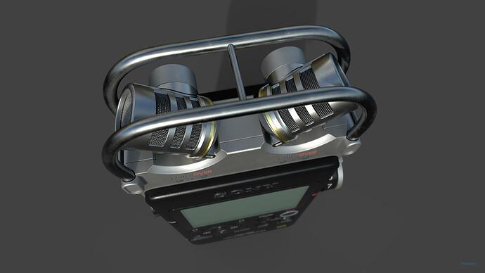 trinitron-sony-d100-rendering-t13