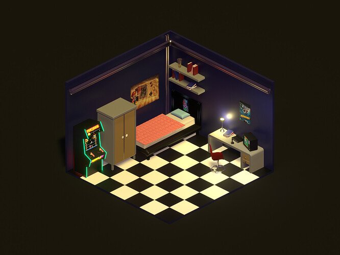 game_room10
