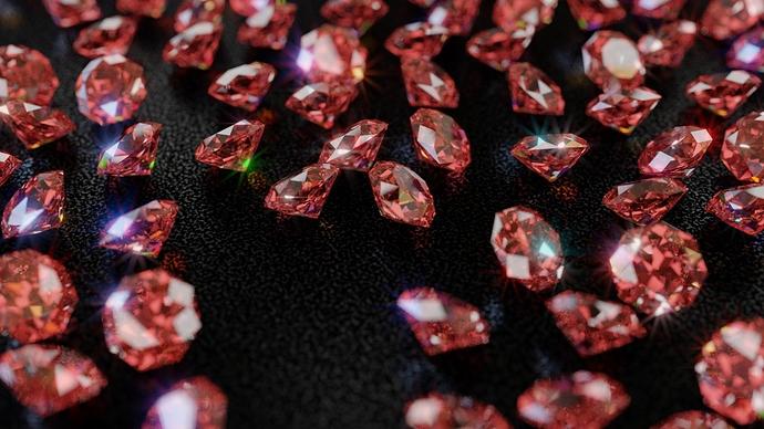 Red%20diamonds%202