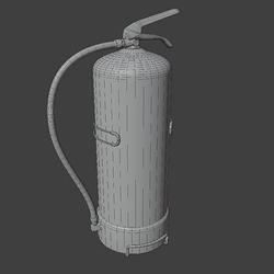 Feuerl%C3%B6scher1