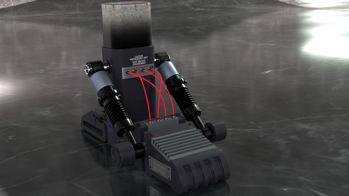 Landing Gear1 resize