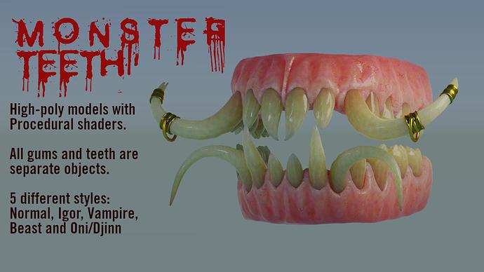 monster_teeth_01