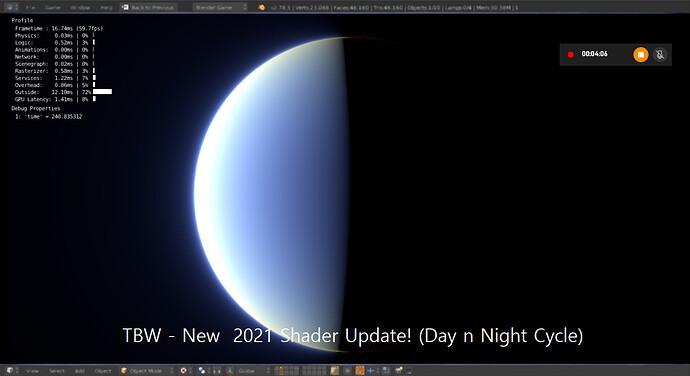 Screenshot (904)