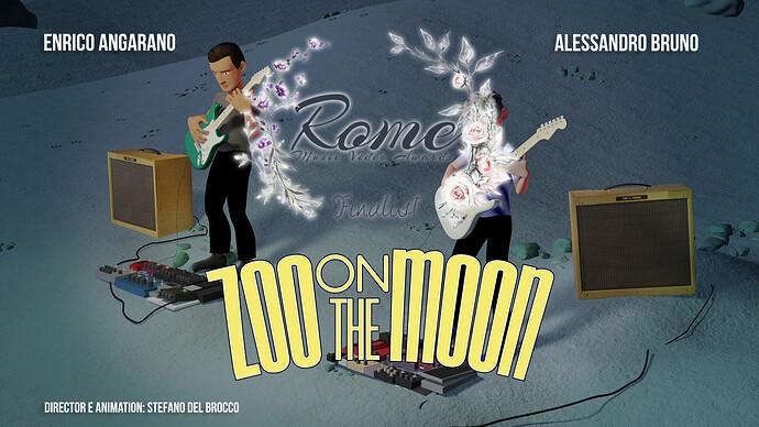 Zoo-On-the-moon_finalist