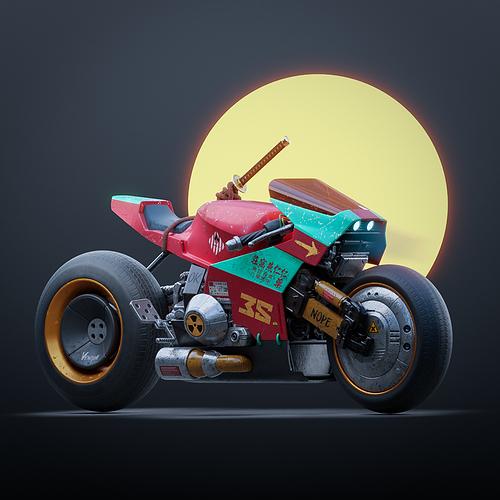 Moto_Toon_V3