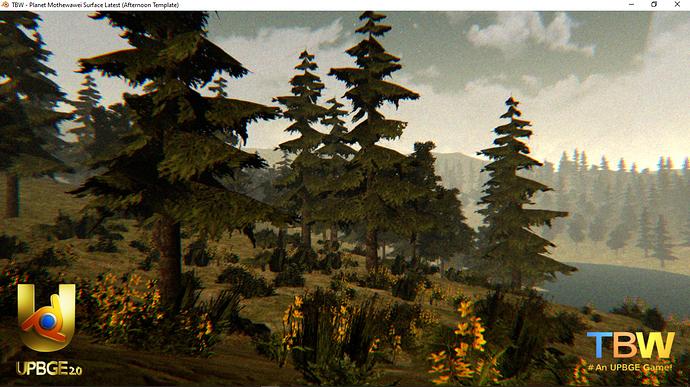 Screenshot (591)