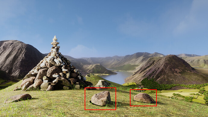 cairn_render_6_query