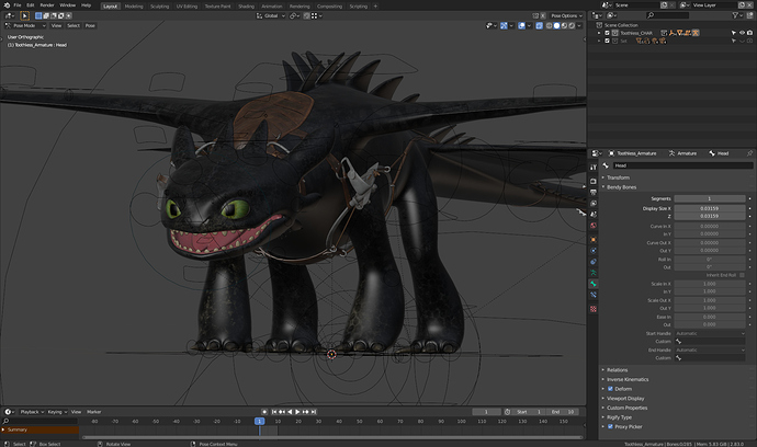 toothless_rig_02