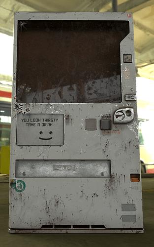 vending-white