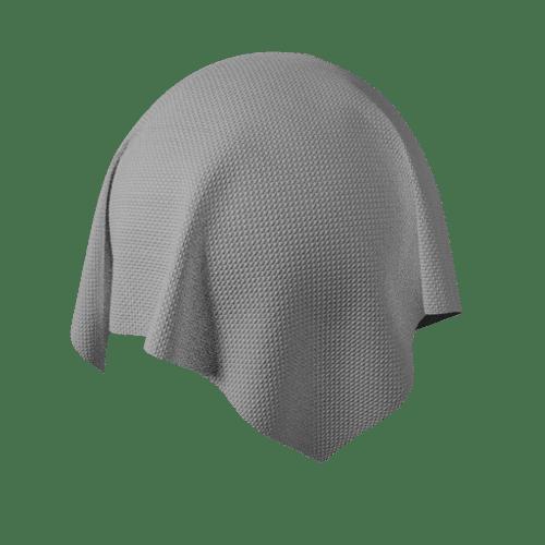 preview-Linen