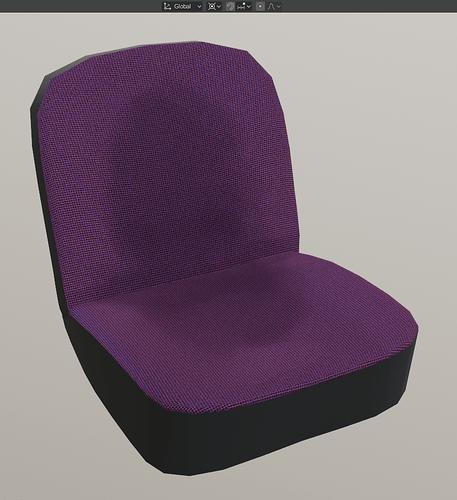 s1203_seat