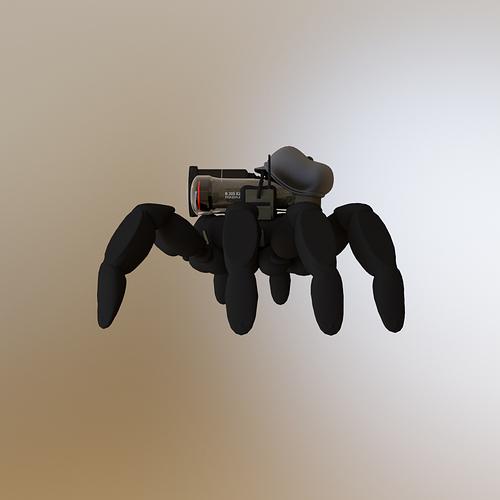 robot_spider_eye_11b