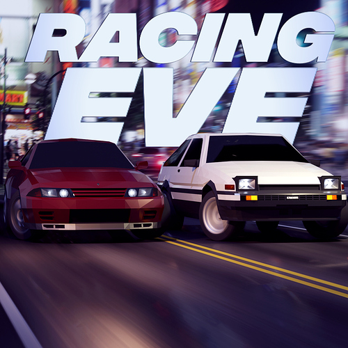 racing%20eve%20cover%202
