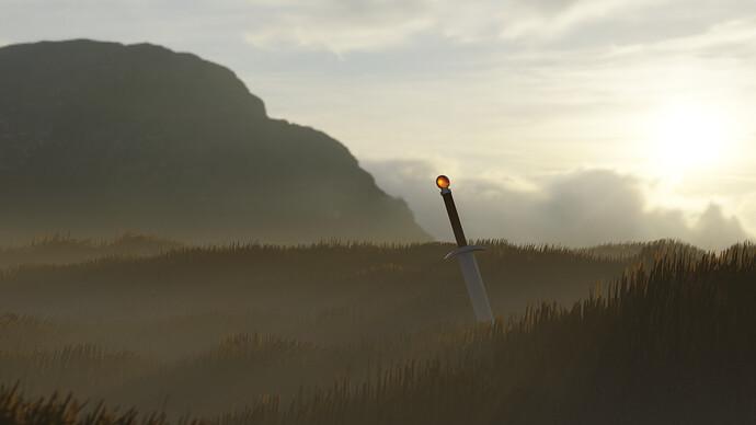 uthred_sword_5th_HD