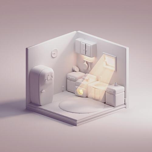room_clay