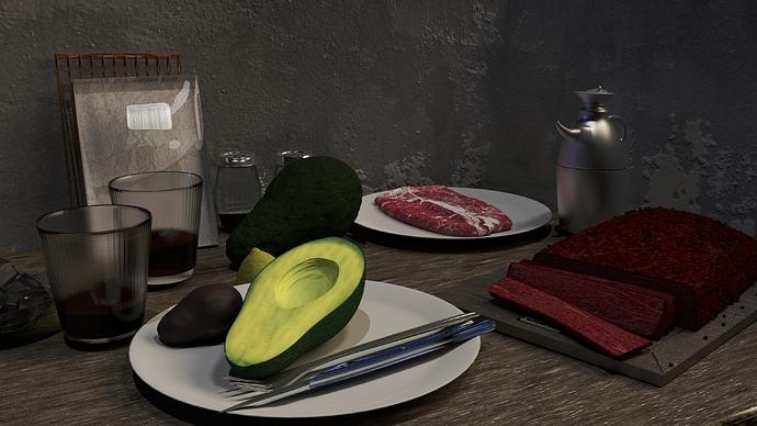avocado%20pastrami