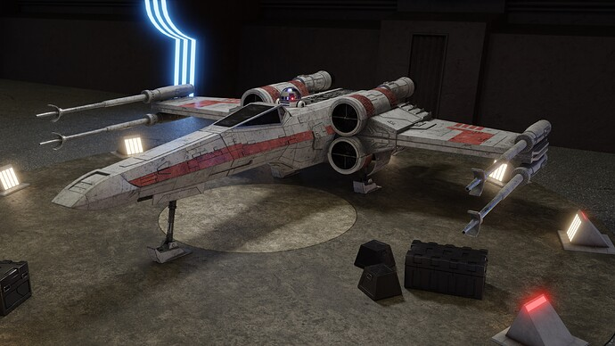 X-WING_Hangar_EEVEE_10