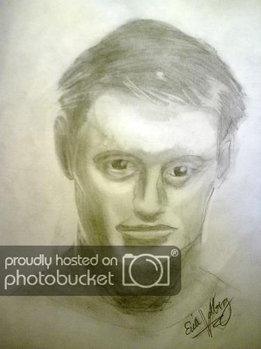 http://i267.photobucket.com/albums/ii292/Email_333/1-MattLeBlanc.jpg