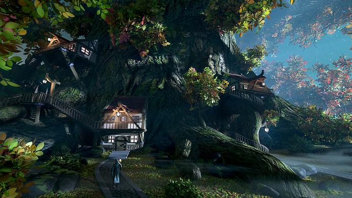 tree_house_night
