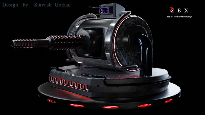 zex gun.1123png