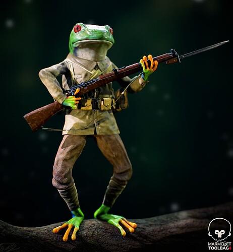 Froggo Scene_2