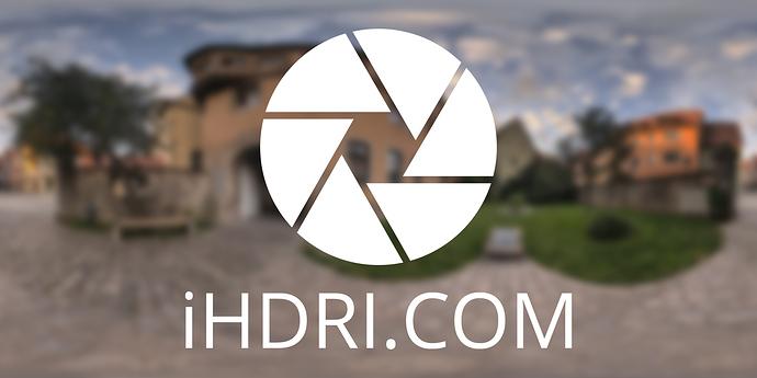iHDRI.COM-Forum-Banner