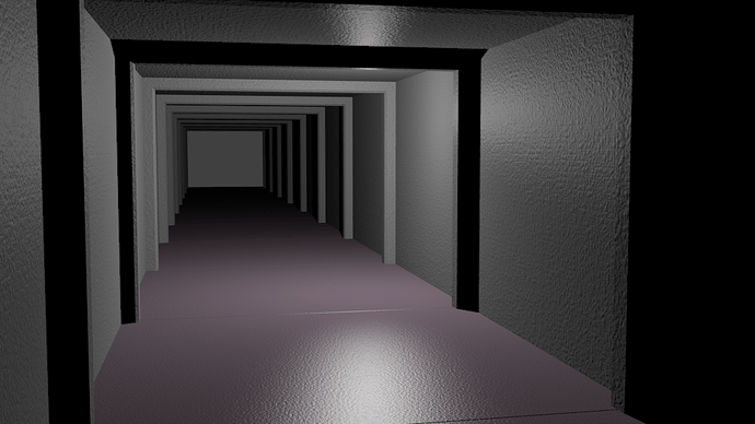 Modular_Hallway
