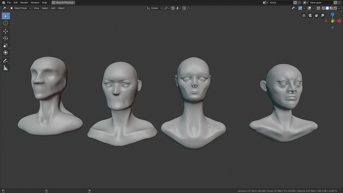 heads_3