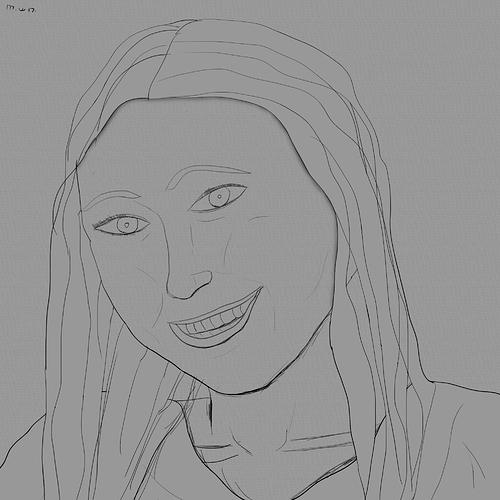 Portrait%20Angled%20Practice8
