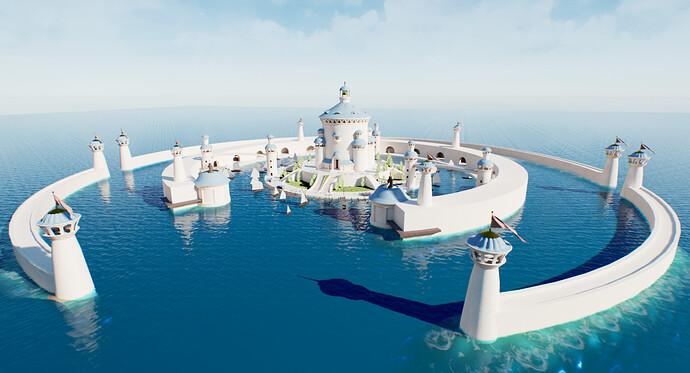 Ocean_temple_final (2)