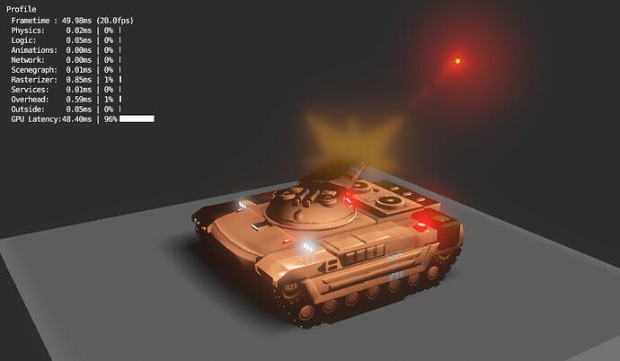 sege_tank
