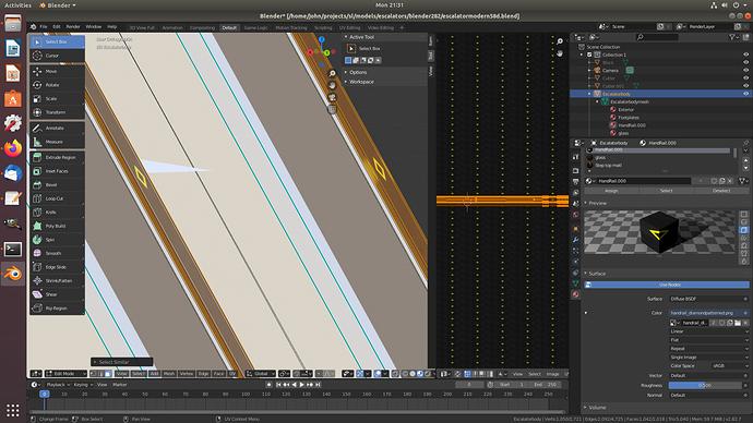 Screenshot from 2020-03-02 21-31-10