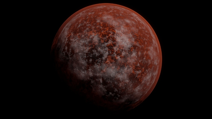 procedural%20lava%20planet%20with%20procedural%20clouds%20and%20atmo