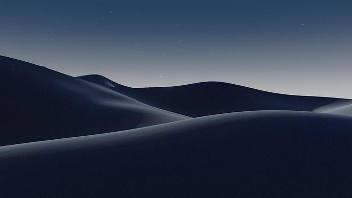 Dunes04
