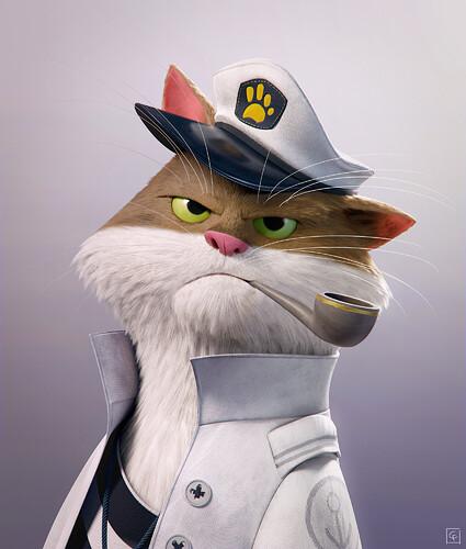 florian-falcucci-compositing-final-captaincat