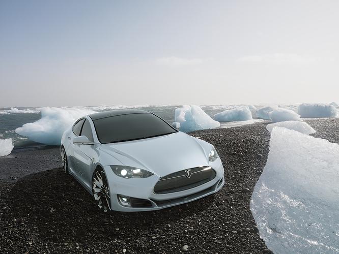 Tesla-Moofe_007_003_8bit_sRGB_scaled