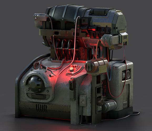 machine867_1